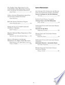 National Proceedings: Forest and Conservation Nursery Associations ...