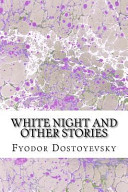 download ebook white night and other stories pdf epub