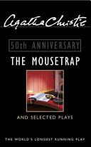 The Mousetrap   Selected Plays