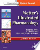 Netter s Illustrated Pharmacology Updated Edition