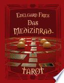 Das Medizinrad Tarot