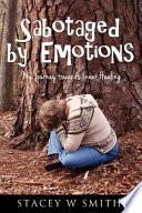download ebook sabotaged by emotions pdf epub