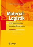 Material-Logistik