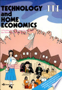 Technology and Home Economics