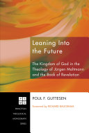 download ebook leaning into the future pdf epub