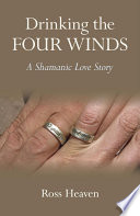 Drinking the Four Winds Book PDF