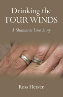 Drinking the Four Winds Book
