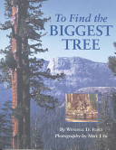 To Find the Biggest Tree