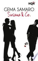 Susana   Co