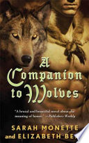 A Companion to Wolves Book PDF