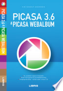 Picasa 3 6 og Picasa Webalbum