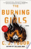 The Burning Girls Book PDF