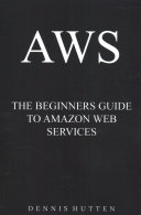 Aws   Amazon Web Services Tutorial