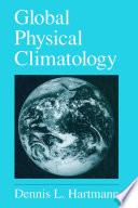Awesome Global Physical Climatology
