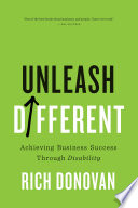 Unleash Different