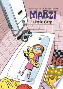 Marzi - Tome 1 - 1. Little Carp Stalin Decided To Rectify That Space And Now