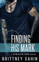 Finding His Mark