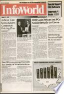11 Sie 1986