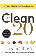 download ebook the clean 20 pdf epub