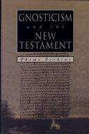 download ebook gnosticism and the new testament pdf epub