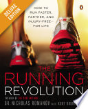 The Running Revolution Deluxe