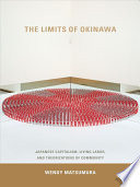 The Limits of Okinawa