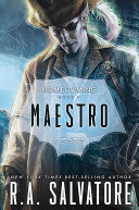 Tsr N Fr Maestro