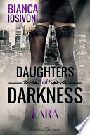 download ebook daughters of darkness: lara pdf epub