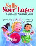 Sally Sore Loser