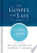 The Gospel Parenting