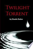 Twilight Torrent