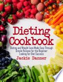 Dieting Cookbook