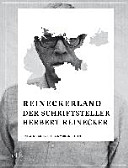 Reineckerland