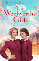 The Woolworths Girls: