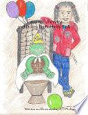 Tawny Papawny And Duke S Big Birthday Bash