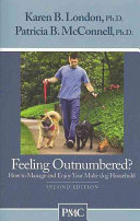Feeling Outnumbered book