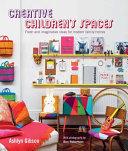 Creative Children s Spaces