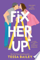 Book Fix Her Up