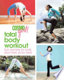 Cosmo Girl  Total Body Workout