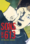Sons Of The 613 book