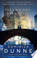 The Two Mrs  Grenvilles Book PDF