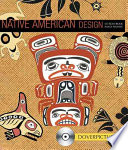 Native American Design