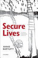 Secure Lives
