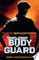 Bodyguard   Der Hinterhalt