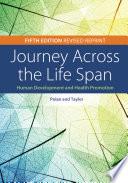 Journey Across the Life Sapn