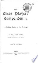 The Chess Players  Compendium