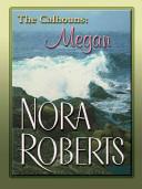 The Calhouns--Megan