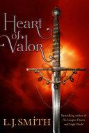 download ebook heart of valor pdf epub