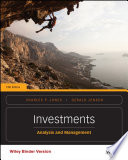 Investments  Binder Ready Version