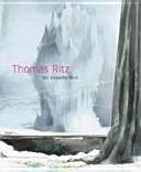 Thomas Ritz Der doppelte Blick